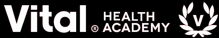 Vital Health Academy